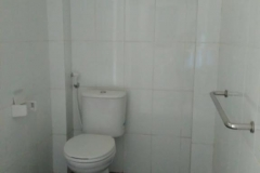 fasilitas kamar mandi griya jagadhaya