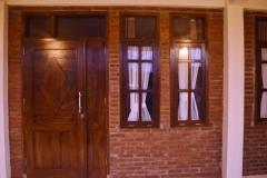kamar-reguler-di-lantai-satu-griya-jagadhaya